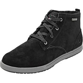 Viking Footwear Sigrun GTX - Calzado Mujer - negro